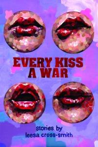 every_kiss_FINAL_storeimg_400w