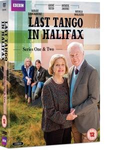 last_tango_in_halifax_1&2_600