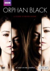 orphan-black-season-one-dvd-cover-59